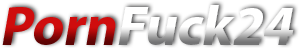 HD Porn Hub and Free Fucking Videos